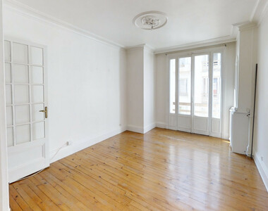 Vente Appartement 2 pièces 51m² Saint-Étienne (42100) - photo