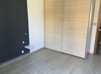 Location Appartement 2 pièces 51m² Saint-Étienne (42100) - Photo 4