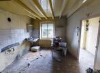 Vente Maison 4 pièces 80m² Riotord (43220) - Photo 1