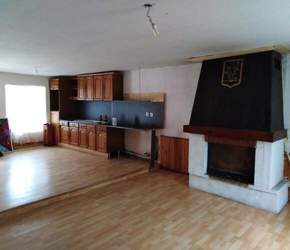 Vente Maison 8 pièces 160m² Lapte (43200) - photo