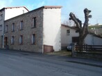 Vente Maison 9 pièces 165m² Montfaucon-en-Velay (43290) - Photo 1