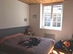 Location Maison 4 pièces 90m² La Séauve-sur-Semène (43140) - Photo 8