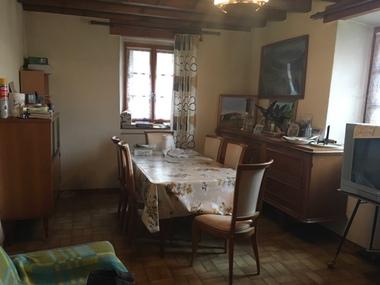 Vente Maison 5 pièces 88m² Saugues (43170) - photo