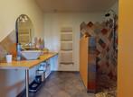 Vente Maison 8 pièces 200m² Chomelix (43500) - Photo 8