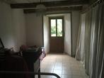 Vente Maison 130m² Cayres (43510) - Photo 2