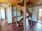 Vente Maison 140m² Saint-Julien-Chapteuil (43260) - Photo 6