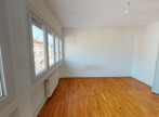 Vente Appartement 5 pièces 95m² Unieux (42240) - Photo 3