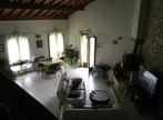 Vente Maison 8 pièces 250m² La Ricamarie (42150) - Photo 3