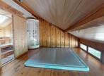 Vente Maison 140m² Saint-Julien-Chapteuil (43260) - Photo 5