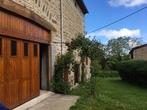 Vente Maison 4 pièces 90m² Cunlhat (63590) - Photo 1
