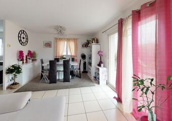 Vente Maison 4 pièces 95m² Montbrison (42600) - photo