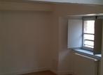Location Appartement 4 pièces 78m² Saint-Maurice-de-Lignon (43200) - Photo 8