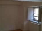 Location Appartement 5 pièces 97m² Saint-Maurice-de-Lignon (43200) - Photo 3