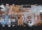 Vente Maison 194m² Les Estables (43150) - Photo 10