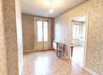 Vente Appartement 4 pièces 82m² Firminy (42700) - Photo 2
