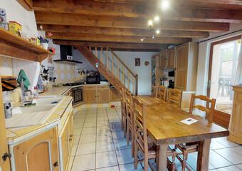 Vente Maison 5 pièces 110m² Montbrison (42600) - Photo 1