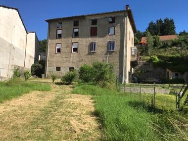Vente Maison 6 pièces 137m² Boën (42130) - photo