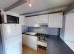 Vente Appartement 3 pièces 61m² Espaly-Saint-Marcel (43000) - Photo 2