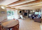 Vente Maison 10 pièces 173m² Saint-Victor-sur-Arlanc (43500) - Photo 5