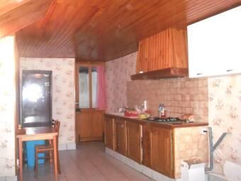Vente Maison 6 pièces 200m² Arlanc (63220) - photo