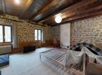 Vente Maison 8 pièces 218m² Paulhaguet (43230) - Photo 4