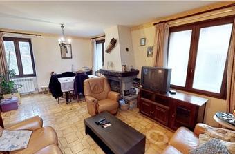 Vente Maison 5 pièces 80m² Chatelguyon (63140) - photo