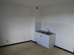 Location Appartement 5 pièces 85m² Saint-Bonnet-le-Château (42380) - Photo 1