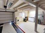 Vente Maison 7 pièces 150m² Craponne-sur-Arzon (43500) - Photo 13