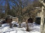 Vente Maison 6 pièces 130m² Saint-Jeures (43200) - Photo 20