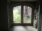 Vente Maison 130m² Cayres (43510) - Photo 6