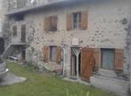 Vente Maison 8 pièces 128m² Entre Retournac et Craponne. - Photo 8