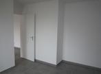 Location Appartement 3 pièces 67m² Beaux (43200) - Photo 3