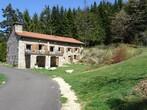 Vente Maison 7 pièces 160m² Montregard (43290) - Photo 1