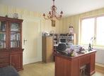 Vente Maison 5 pièces 133m² Courpière (63120) - Photo 7