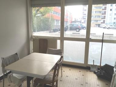 Vente Appartement 59m² Saint-Étienne (42100) - photo