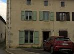 Location Maison 6 pièces 90m² Valprivas (43210) - Photo 1