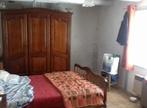 Vente Maison 4 pièces 140m² Estivareilles (42380) - Photo 5