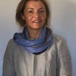 Stéphanie BARDOTTI
