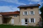 Location Maison 6 pièces 90m² Saint-Jean-Soleymieux (42560) - Photo 2