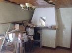 Vente Maison 4 pièces 140m² Estivareilles (42380) - Photo 4