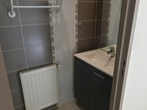 Location Appartement 2 pièces 33m² Saint-Just-Saint-Rambert (42170) - Photo 4