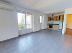 Location Appartement 3 pièces 69m² Beaux (43200) - Photo 1