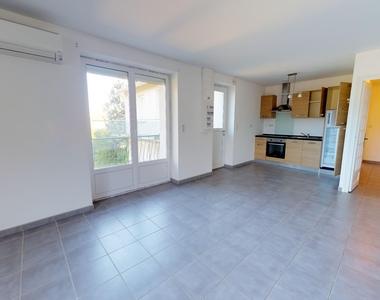 Location Appartement 3 pièces 69m² Beaux (43200) - photo