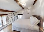 Vente Maison 5 pièces 90m² Sainte-Florine (43250) - Photo 4
