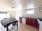 Vente Appartement 3 pièces 39m² Aurec-sur-Loire (43110) - Photo 1
