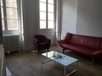 Location Appartement 6 pièces 135m² Saint-Étienne (42000) - Photo 2