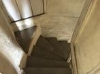 Vente Appartement 6 pièces 84m² Chatelguyon (63140) - Photo 5