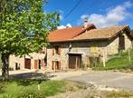 Vente Maison 5 pièces 102m² Vollore-Montagne (63120) - Photo 1