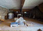 Vente Maison 5 pièces 73m² Allègre (43270) - Photo 9