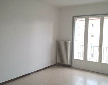 Location Appartement 3 pièces 58m² Craponne-sur-Arzon (43500) - photo